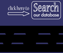 search our database